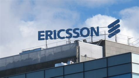 Hp Ericsson ericsson partners with hp to innovate mobile networking