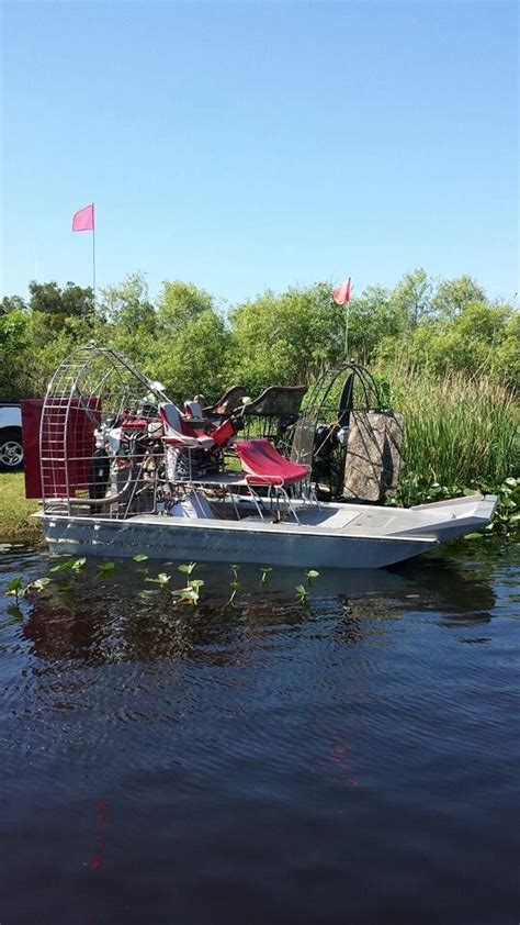 airboat nebraska 17 best images about airboat life on pinterest surfers