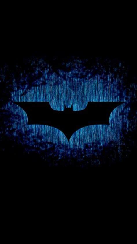 batman logo iphone wallpapers pixelstalknet