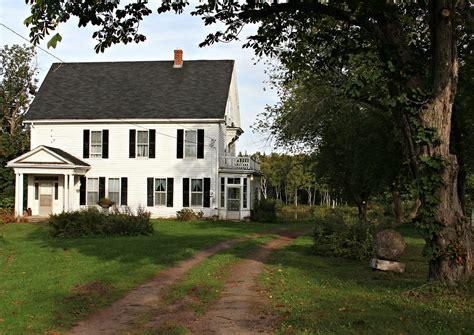the picnic house aiken house gardens island tartan autumn picnic