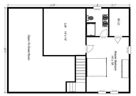 log home floor plans with loft log home floor plans with loft cavareno home improvment