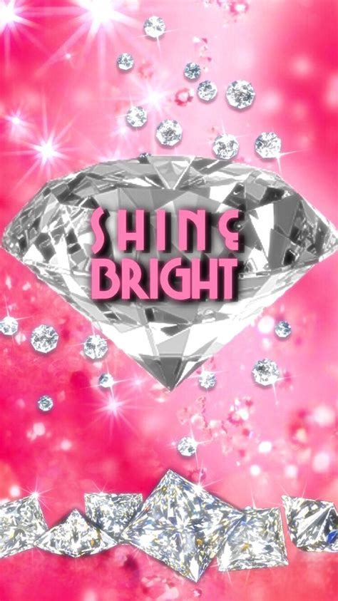 girly diamond wallpaper 1000 images about diamonds gems jewels on pinterest we