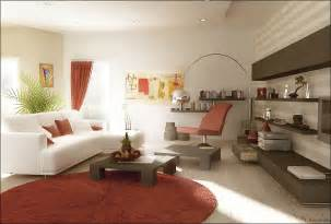 Interior Design Sofas Living Room Rust White Living Room Furniture Designs Interior Design Ideas