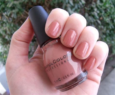 sinful colors vacation time sinful colors vacation time girlgetglamorous