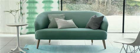 sofa guild smooth sofa designers guild