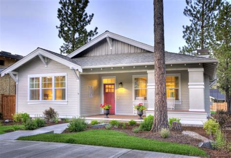 craftsman style home designs carriage house plans craftsman style home plans