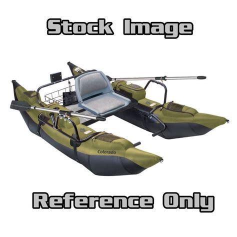 boat auctions colorado classic accessories colorado inflatable pontoon boat