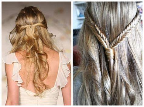 vintage hairstyles braids favorite hairstyles for romantic vintage brides onewed