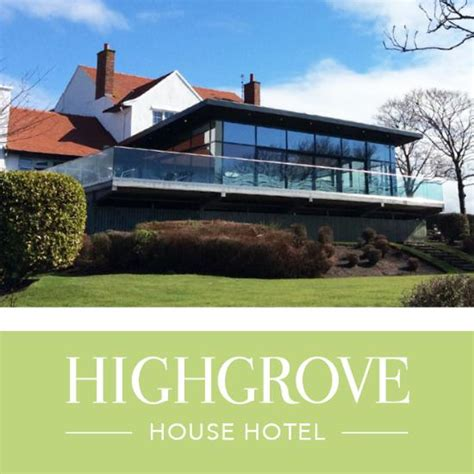 highgrove house hotel loans restaurant at highgrove house hotel troon restaurant