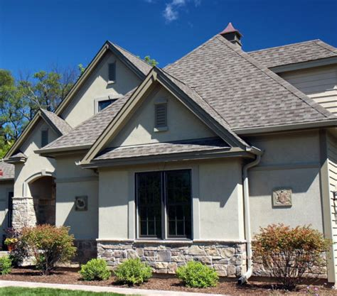how to install stone siding on a house exterior stone veneer transform your home with exterior stone