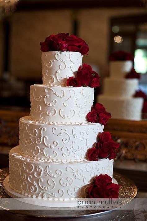Best Wedding Cakes by The Best Wedding Cake Thanks Sweet Memories