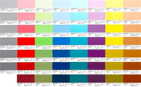 articles: introduction in a colour spaces. colour processing