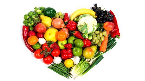 alimentazione cuore salute ecco come proteggere il cuore dalle malattie col