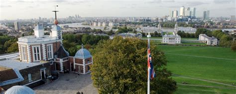 thames clipper and royal observatory royal observatory greenwich joint ticket packages