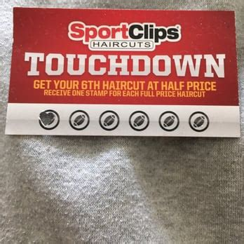 sport clips haircut prices sport clips haircuts of laguna niguel 20 photos 29