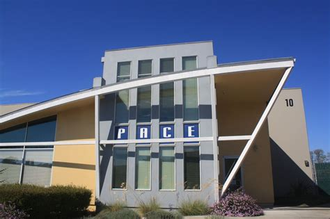 Pace Plumbing Supply by Pace Supply In Napa Pace Supply 10 Enterprise Ct Napa