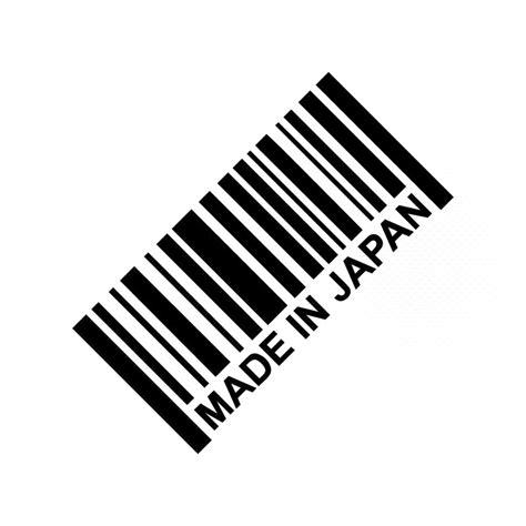 Jdm Sticker Made In Japan Map get cheap japan jdm stickers aliexpress alibaba