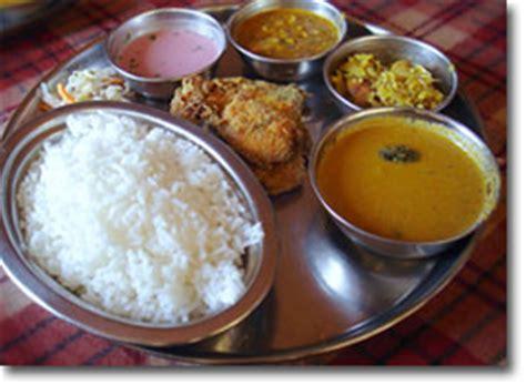 alimentazione e religione anima e dintorni cibo e religione