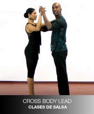 como bailar salsa video de pasos basicos aprender a pasos b 225 sicos para aprender a bailar salsa como lo hacen