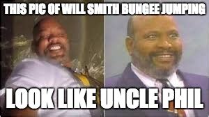 Uncle Phil Meme - image tagged in memes funny imgflip