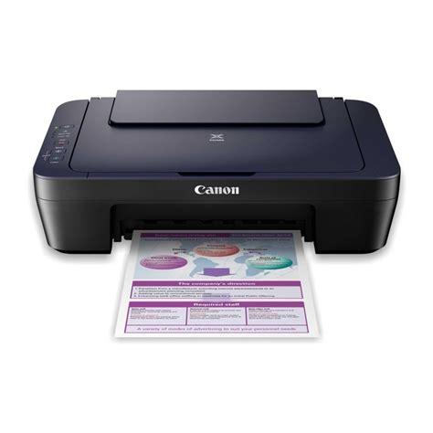 Printer Hp E400 top 5 printers below rs 5000 in india