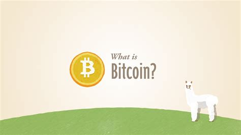 tutorial for bitcoin tutorial 1 blockchain simplified what is bitcoin