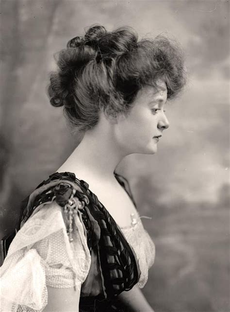 good witch hairstyle 17 best images about edwardian hairstyles on pinterest