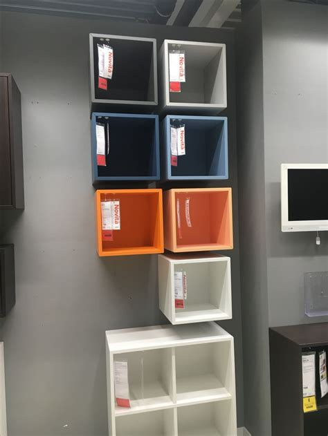 Ikea Canada Bedroom Ls Ikea Valje End Of The New Color Named Eket Is A