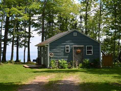 Majestic View Cabin by Cozy Cabin With Majestic View To Town Vrbo