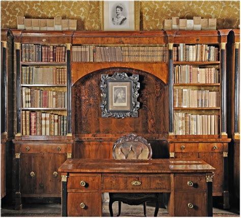 libreria usato bologna librerie usate roma 28 images pareti attrezzate su