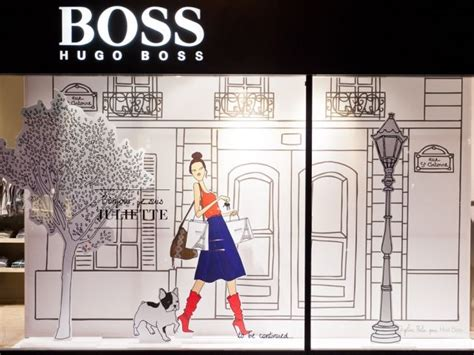 christmas stories for boss 1000 images about vm on window display visual merchandising and saks