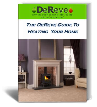 home hvac design guide home heating design guide 28 images boiler loop piping diagram hydronic floor boiler free a