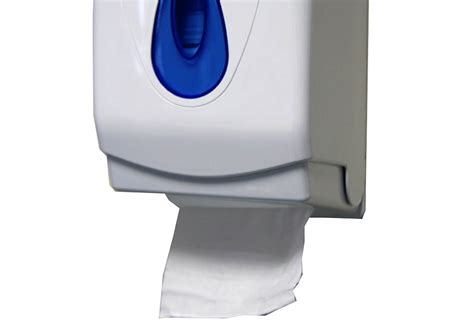 toilet soap dispenser multiflat toilet paper dispenser brightwell dispensers