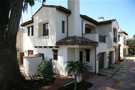 Santa Barbara Cottage Rentals by Best 25 Santa Barbara Vacation Rentals Ideas On