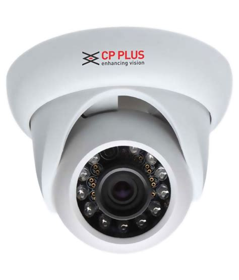 cp plus cp unc d1011l2 cctv price in india buy cp plus cp unc d1011l2 cctv