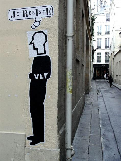 Préparer Les Murs Avant Peinture by Lessivage Mur Comment Pr Parer Un Mur Avant De Le Peindre