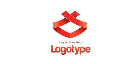 free logo design for nonprofit organizations non profit logos charity logos free logo design templates