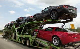 new car shipping the best price for a car shipping from seattle to new