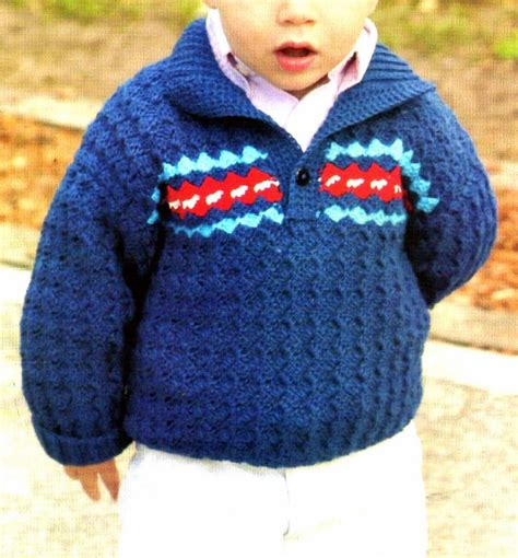 artesanales en crochet saco tejido en crochet con un bonito detalle 359 best patrones en crochet images on pinterest