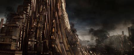 thor movie yify download thor the dark world 2013 yify torrent for