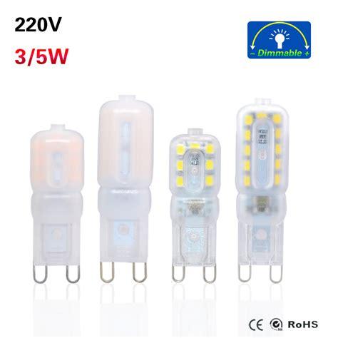 lada e27 led 220v 3w frosted masked led led bulb 24 99leds lada led