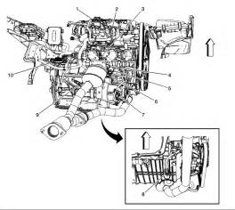 saturn aura 3 5 engine diagram get free image about wiring diagram