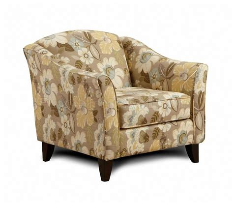 verona vi 452 hudson accent chair by chelsea home furniture