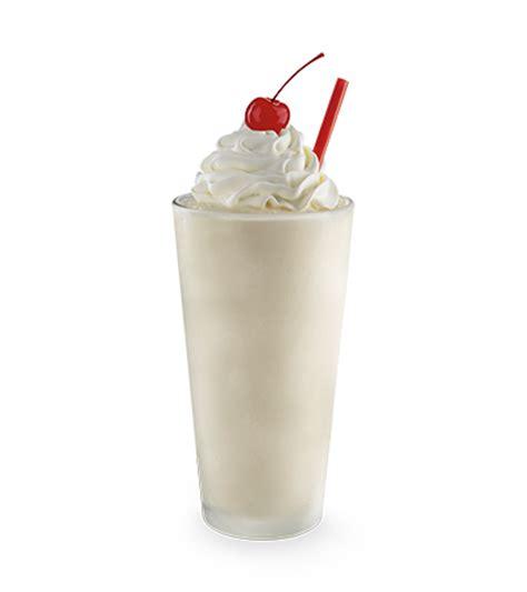 vanilla shake gallery mandala