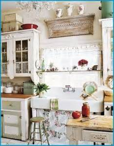 vintage kitchen sink kitchen pantry laundry