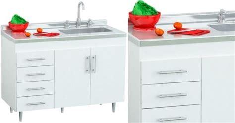 alacena fravega muebles de cocina modernos bajo mesada en las ofertas de