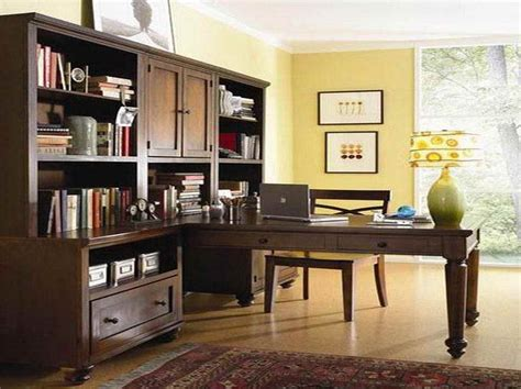 office furniture ideas enchanting home office furniture ideas images ideas tikspor