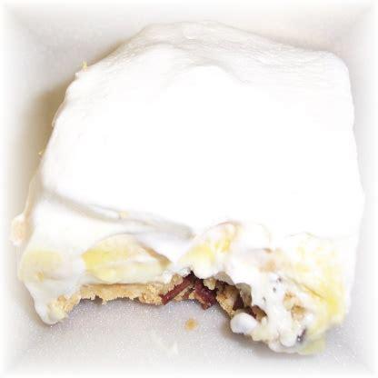 lemon delight dessert recipe baking.genius kitchen