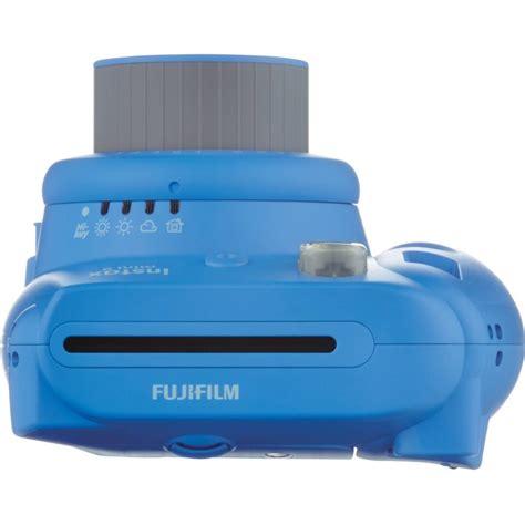 Fujifilm Instax Mini Paper fujifilm instax mini 9 cobalt blue instax mini paper
