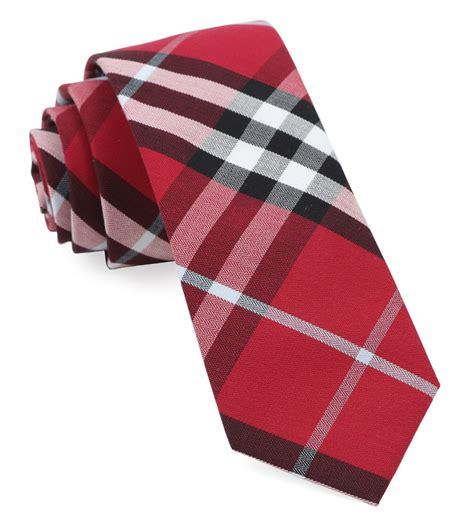 legion plaid ties raspberry ties bow ties and pocket